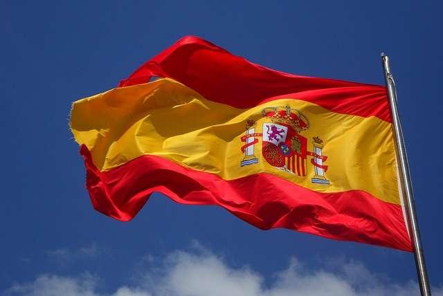 Sephardim and Spanish Nationality