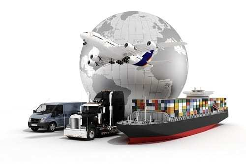 International Business Sale.  Legal Conflict.  United Arab Emirates