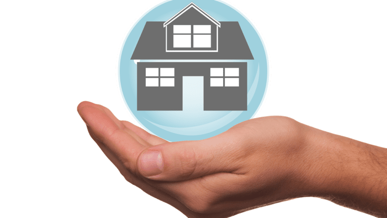 Purchase of Houses in Spain. Change in the Guarantees of the Advanced Amounts.
