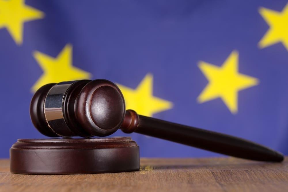 European Union Court of Justice