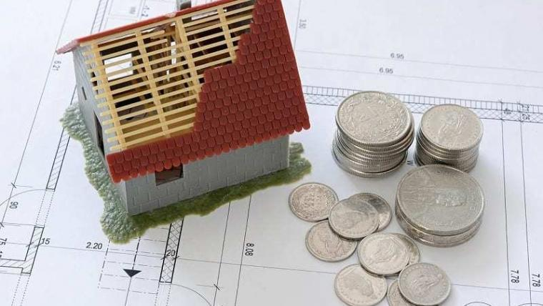 Purchase of a Newly Built Property in Spain and Without Having Been Used Before.