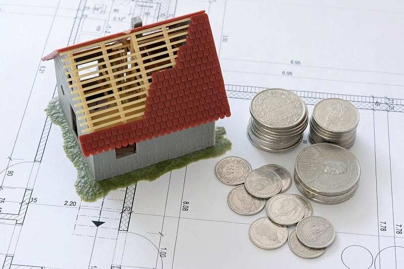 Purchase of a Newly Built Property in Spain