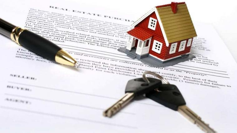 Purchase of a Property in Spain. Claim Against the Seller. Wider Property.