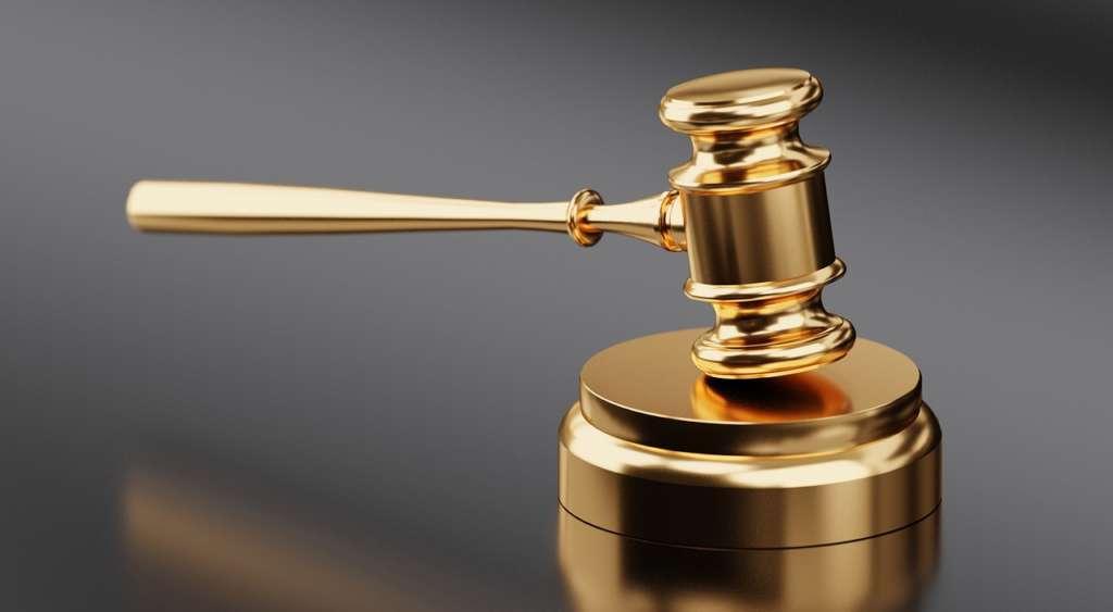Criminal Liability of a Company Administrator
