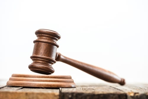 Conviction For Loan Scam