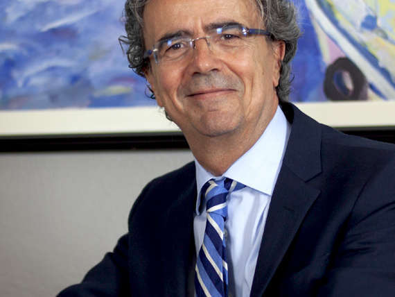 Purchase of a home. Why Hiring The Services Of Carlos Baño León?