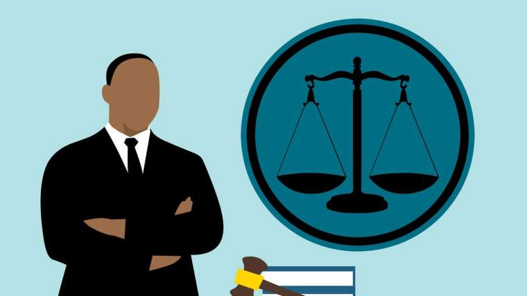 Seizure in Spain – Precautionary Measures for a Foreign Trial