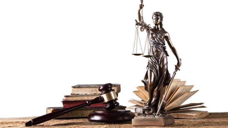 Accident in a Supermarket – Damages – Company Sentenced