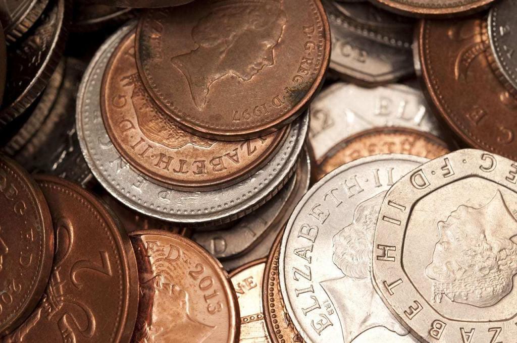 Declaring Money