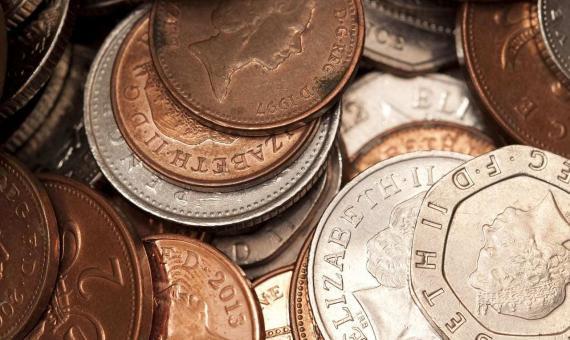 Declaring Money In Border