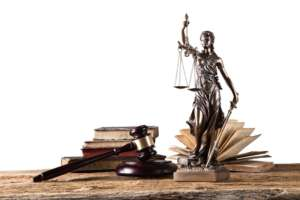 Civil Lawyers Spain