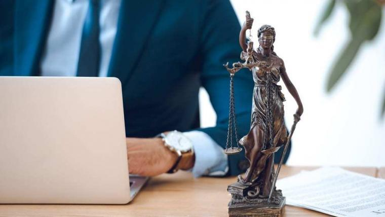 HOW TO CLAIM FOR STRUCTURAL DAMAGES, DUE DATES AND LEGAL ACTIONS