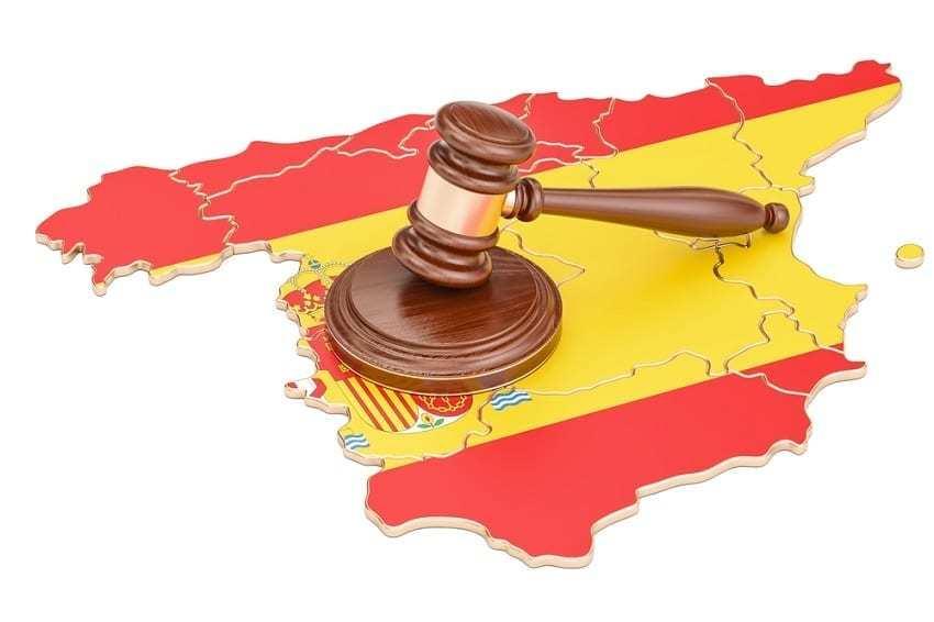 Derecho Penal - Delitos económicos en toda España