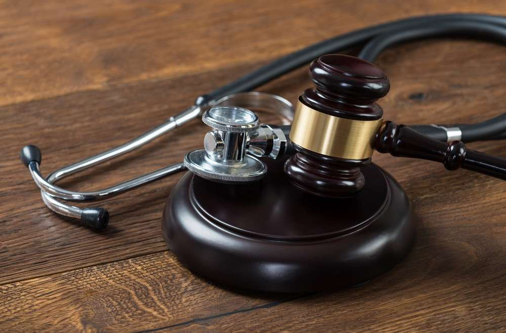 MEDICAL MALPRACTICE LAWYERS.  MEDICAL DAMAGES. MEDICAL LIABILITY.
