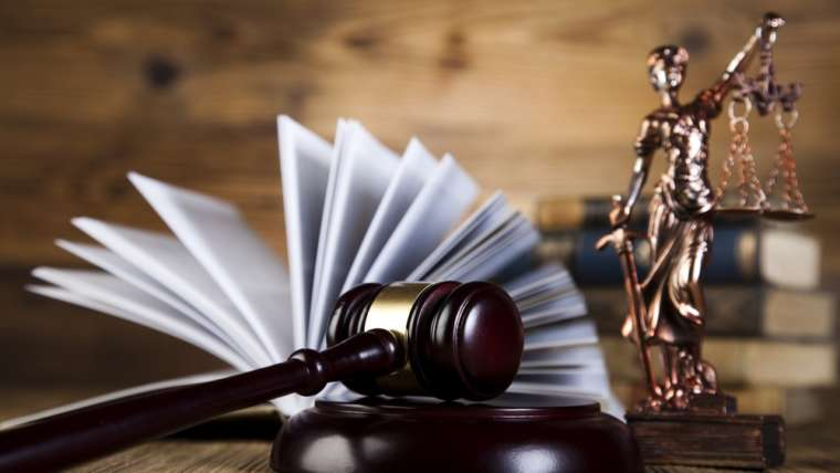 Criminal Trial. Legal Validity of the Messages of the Social Network Tuenti