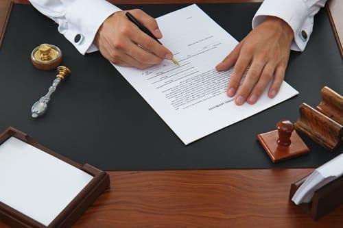 Services Contract. Lack of Estimate. Claim Estimation.