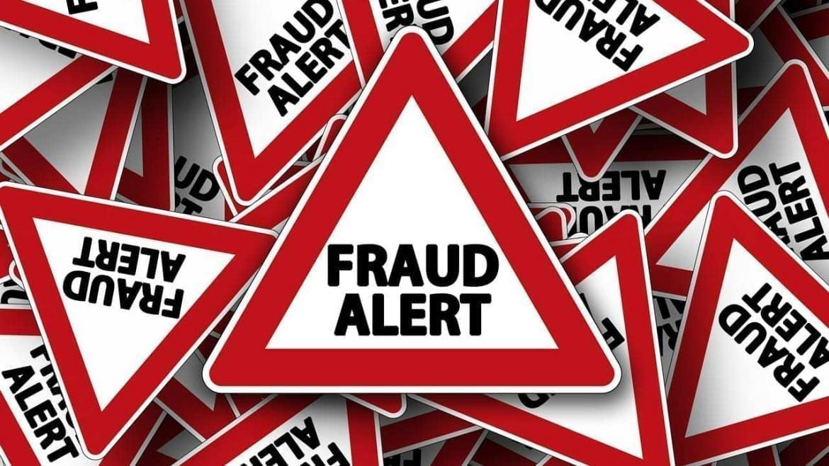 Scam in Spain, Falsified Documents and Dismissal of the Complaint Against a Belgium Citizens
