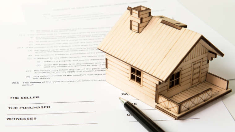 Purchase of a Property in Spain, Being It Second or Subsequent Transfer