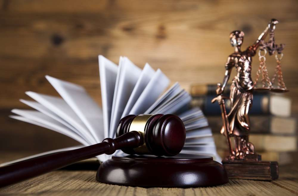 Several Robberies in a Row – Minor Crime – Supreme Court