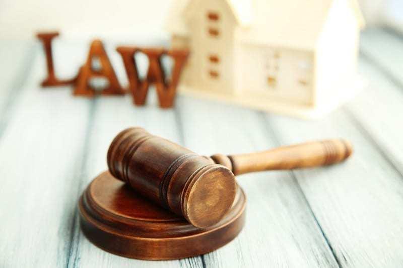 vicios ocultos compraventa vivienda