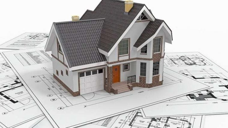 Purchase of a home. Regulation on amounts paid in advance to the buyer.