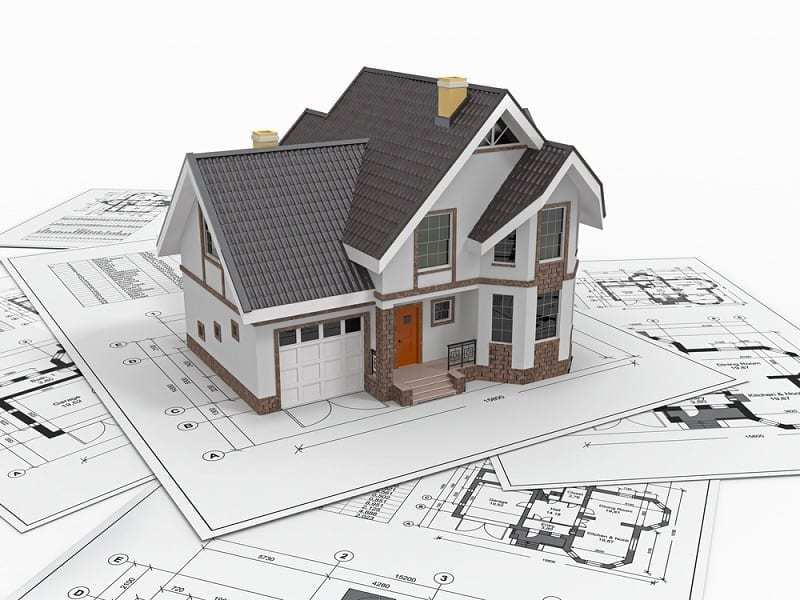 Purchase of an off-plan or under construction home