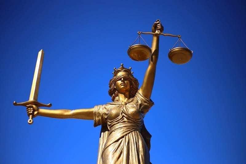 compensation for pretrial detention