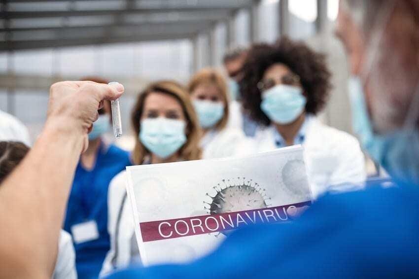 coronavirus-negligencias